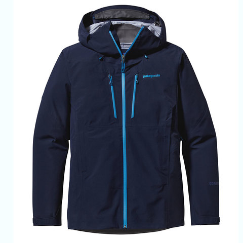 Patagonia us website
