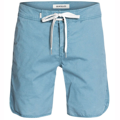 Quiksilver Street Trunk - Men