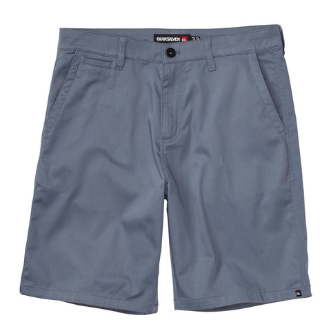 Quiksilver Union Shorts