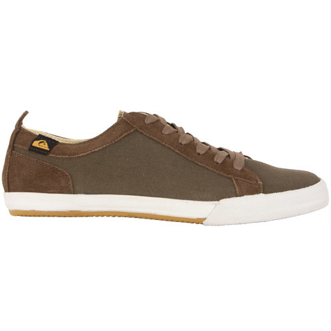 Quiksilver Skiff Shoes