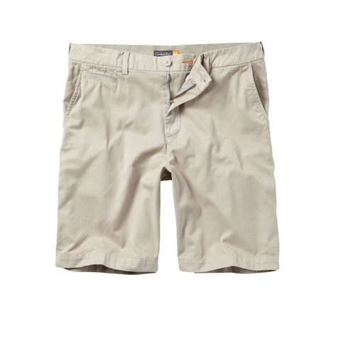 Quiksilver Down Under 2 Shorts