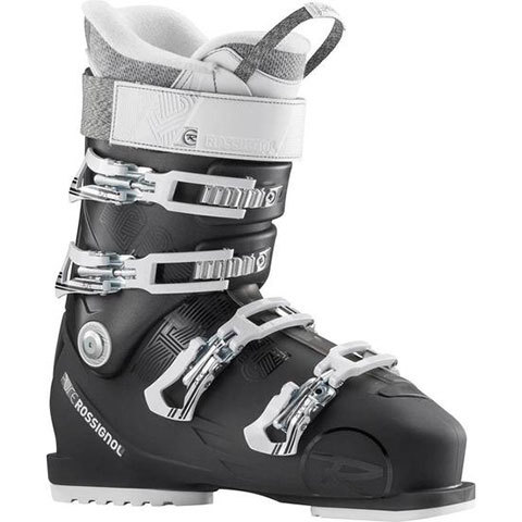 Rossignol Pure 70 Ski Boot - Women's