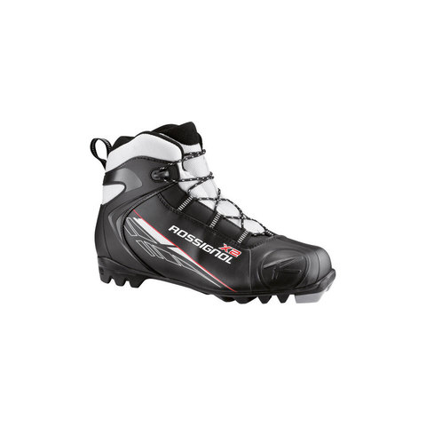 Rossignol X2 Cross Country Ski Boots