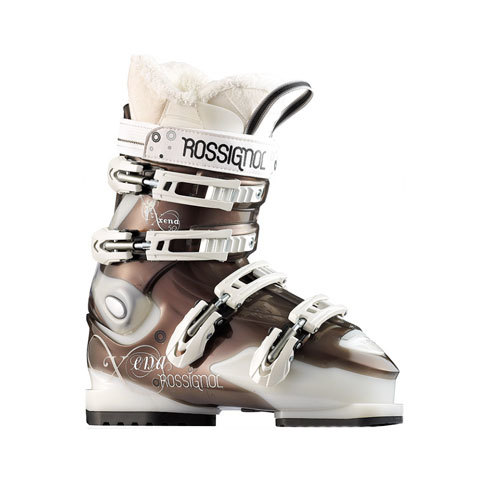 Rossignol Xena X 50 Boots - Womens - Outdoor Gear