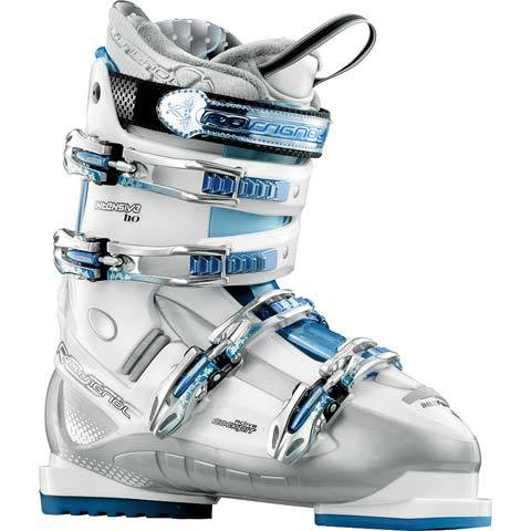 Rossignol Intensive I10 Ski Boots - Womens - Outdoor Gear