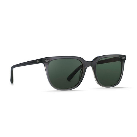 Raen Arlo Polarized Sunglasses - Outdoor Gear