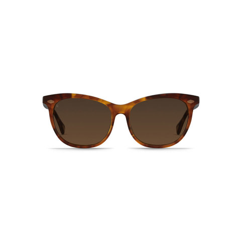 Raen Talby Sunglasses - Women's