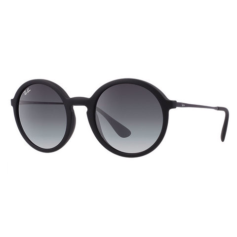 Ray-Ban RB4222 Sunglasses - Women's