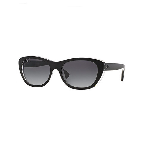Ray-Ban RB4227 Sunglasses - Women's