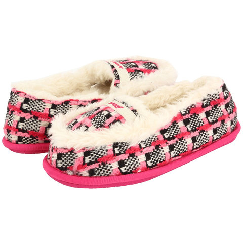 Reef Cuddler Girl's Sandal
