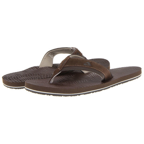 Reef Cushion LX Sandals