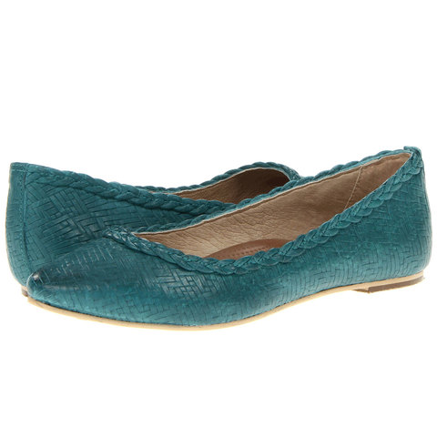 Reef Desert Mirage Shoes - Womens