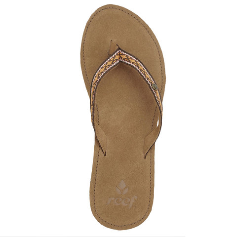 Reef Gypsyfree Sandals - Women's