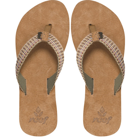 Reef Gypsylove Sandal - Women's