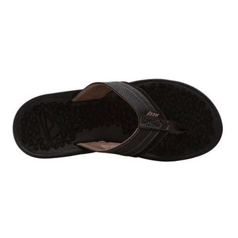 Reef Playa Negra Sandals
