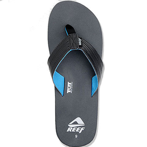 Reef Quencha TQT Sandals