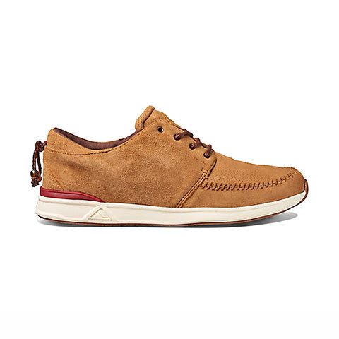 Reef Rover Low Fashion - Men's