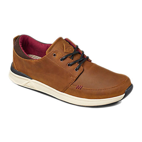 Reef Rover Low FGL Shoes