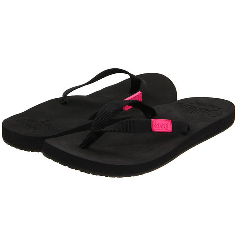 Reef Skinny Cushion Sandal - Women's