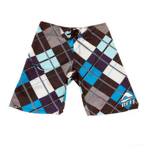 Reef Unsaturated Boardshorts