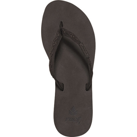 Reef Ginger Sandal - Womens - Outdoor Gear