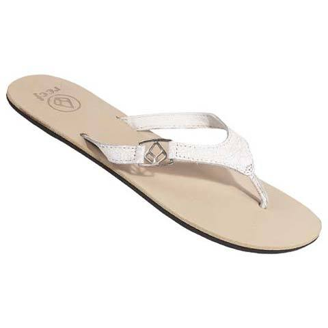 Reef Neema Sandals - Women's