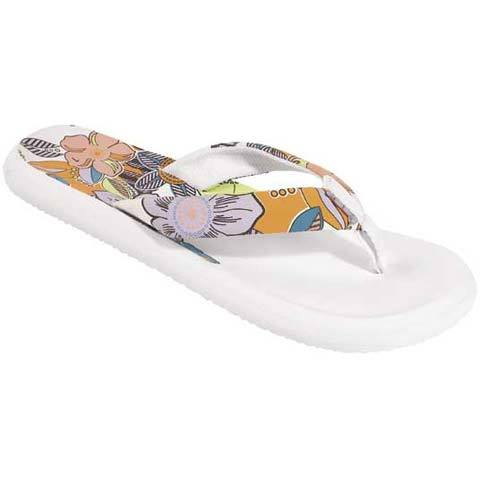 Reef Seaside Sandals - Womens