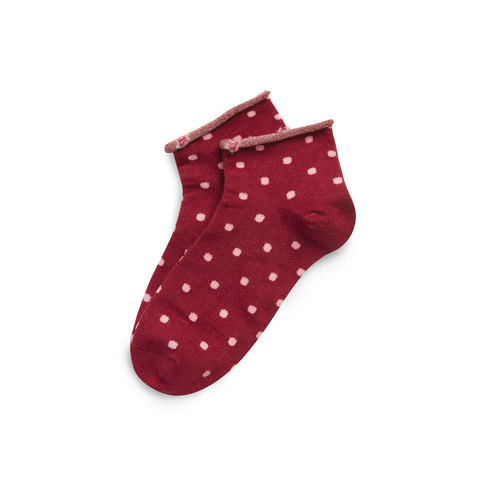 Richer Poorer Inc. Theresa Ankle Sock - Women's