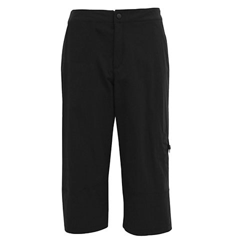 Royal Robbins Discovery Capris - Women's