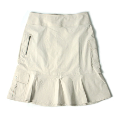 Royal Robbins Discovery Skirt - Womens