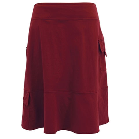 Royal Robbins Discovery Skirt - Women's