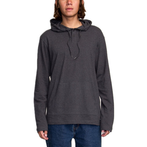 RVCA Pick Pullover 2 Hoodie - Outdoor Gear