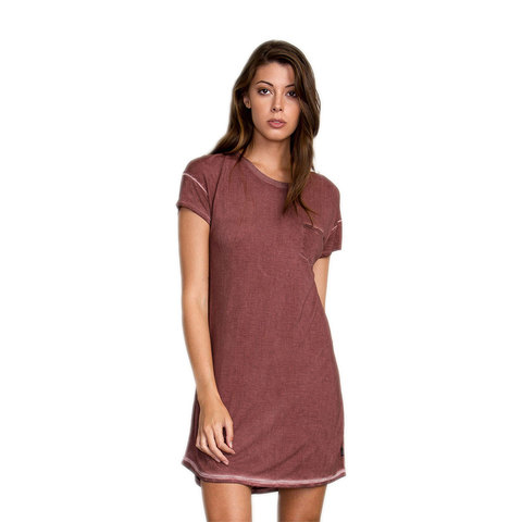 RVCA So Chill Dress - Women's