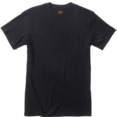 RVCA The Daily Tee Mens