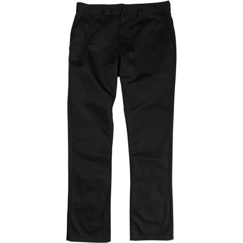 RVCA The Week-End Pant