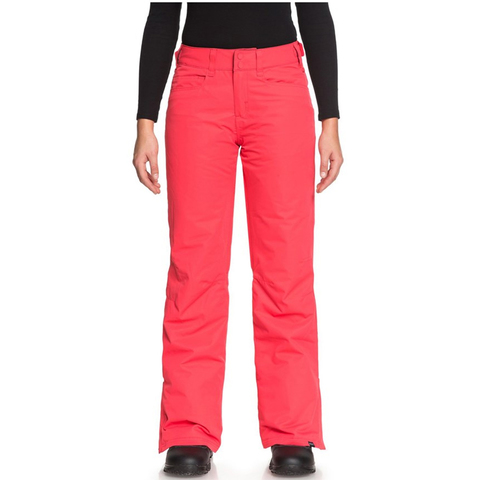 Roxy Backyard Snow Pants - Women's