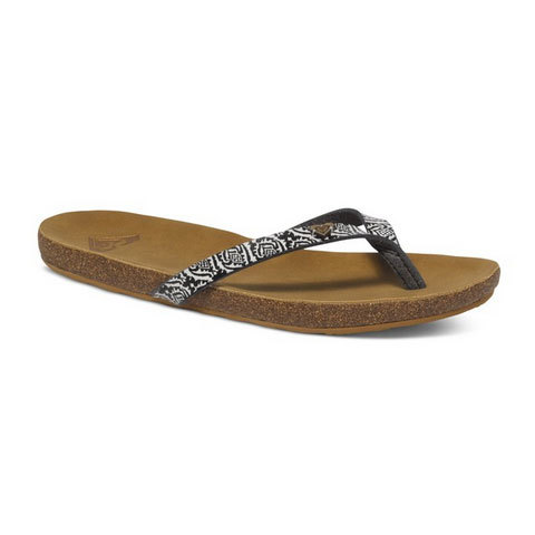 Roxy Bolinas Sandals - Women's