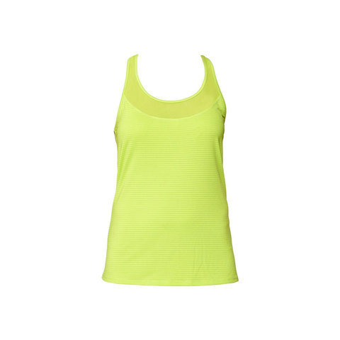 Roxy Hello Sunshine Racerback Tank Top