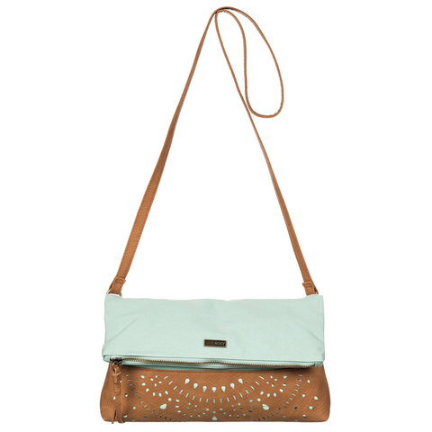 Roxy Nightfall Cross Body Bag
