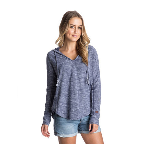 Roxy Seascape Surf Sweater - Women's