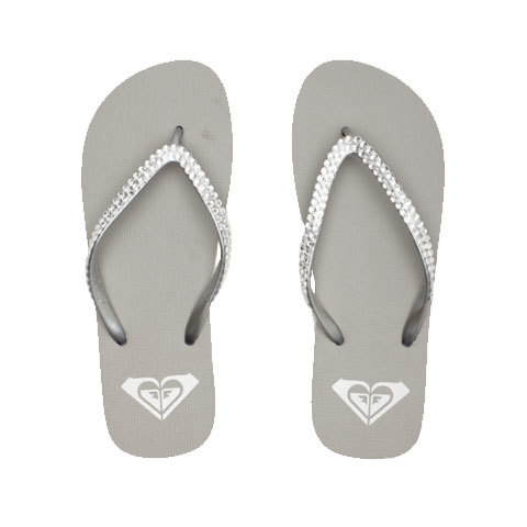 Roxy Twilight Sandals - Women's