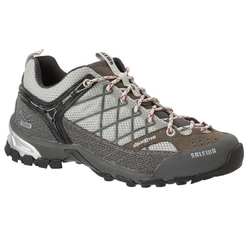Salewa Fire Vent Trail Running Shoe - Women's