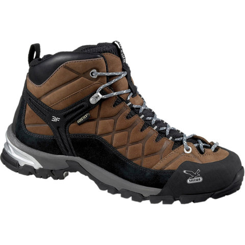Salewa Hike Trainer GT Boots