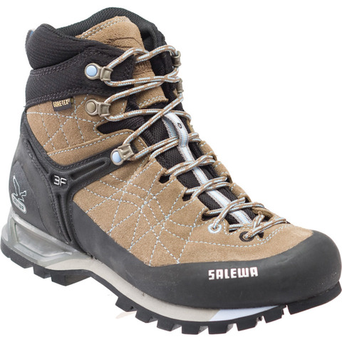 Salewa Mountain Trainer GTX Mid Boot - Women's
