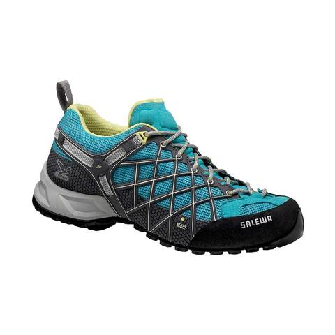 Salewa Wildfire Shoes - Women's