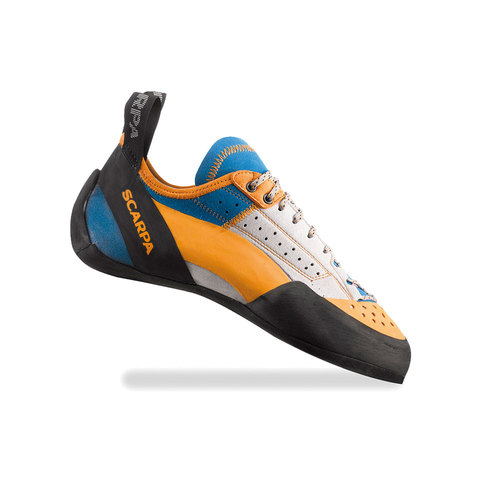 Scarpa Techno X Climbing Shoes