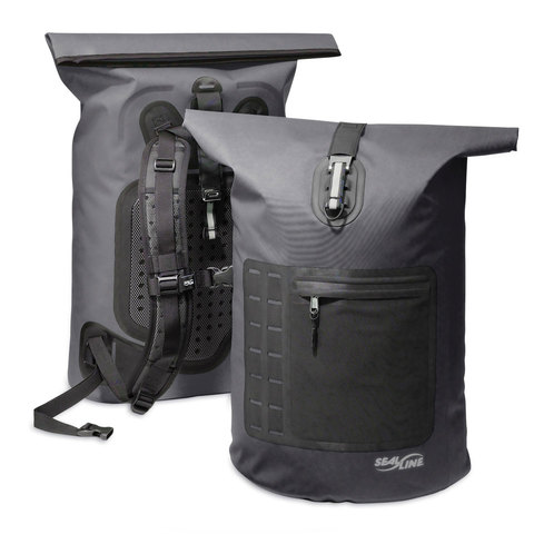 Seal Line Urban Backpack - Large