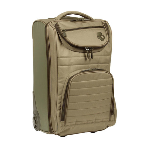 Skullcandy Carry On Upright Bag 21