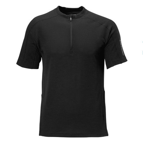 Salomon Apette Wool Tee