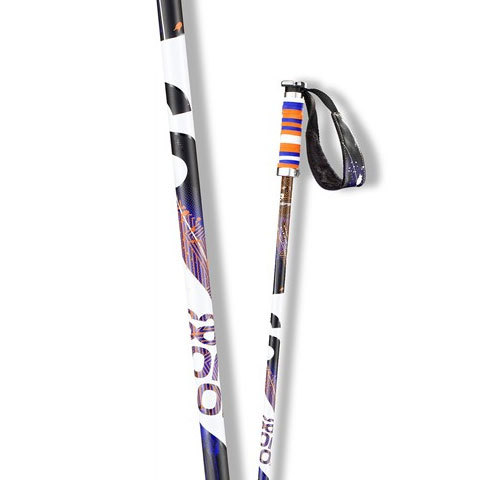 Product image of Salomon Brigade Pole